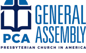 2019 PCA General Assembly Report