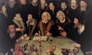 Heidelberg Catechism