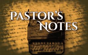 Making Christ Known Seminar