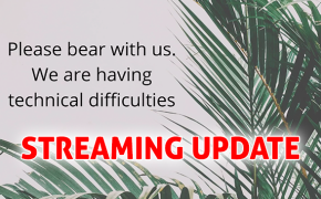 Streaming Update