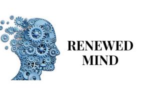 Renewed Mind