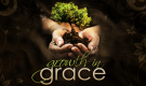 Growth In Grace