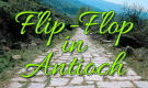 Flip-Flop In Antioch