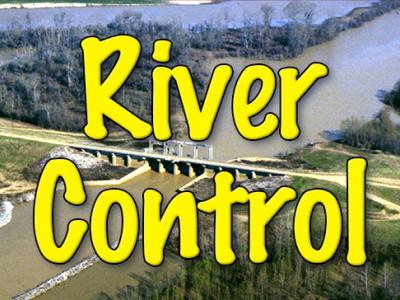 River Control