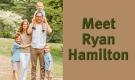 Meet Ryan Hamilton
